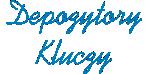 Depozytory Kluczy RODO ASSA ABLOY Traka - Grupa INFINITY